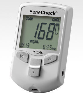 benecheck-cholesterol-blood-glucose-meter-uric-acid-92673-8911722