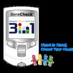 bencheck-image2